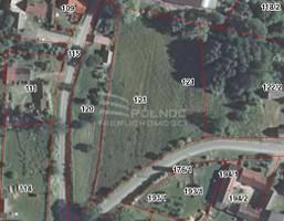 Działka na sprzedaż, Włynkowo, 6081 m²