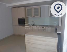 Mieszkanie na sprzedaż, Koszalin Osiedle Morskie, 48 m²