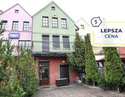 Lokal użytkowy na sprzedaż, Głogów Grodzka, 392 m²