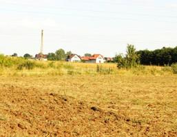 Działka na sprzedaż, Serby, 3500 m²