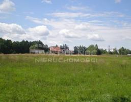Działka na sprzedaż, Chrostowa, 5700 m²