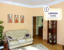 Mieszkanie na sprzedaż, Barcino, 90 m²