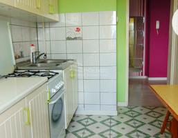 Mieszkanie na sprzedaż, Radom Południe, 61 m²