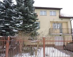 Dom na sprzedaż, Radom Zamłynie, 130 m²