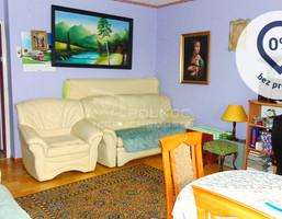 Mieszkanie na sprzedaż, Radom Śródmieście, 60 m²
