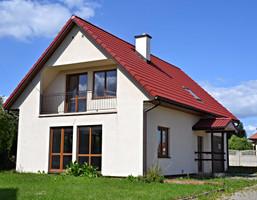 Dom na sprzedaż, Janiszew, 183 m²