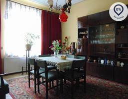 Mieszkanie na sprzedaż, Radom Planty, 47 m²