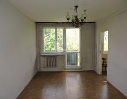 Mieszkanie na sprzedaż, Radom Nad Potokiem, 35 m²