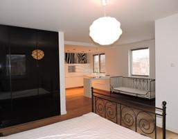 Mieszkanie na sprzedaż, Radom Gołębiów, 88 m²