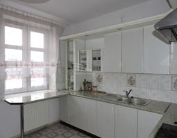 Mieszkanie na sprzedaż, Radom Śródmieście, 83 m²