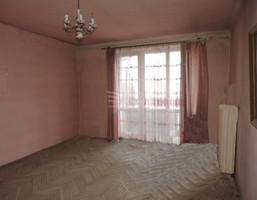 Mieszkanie na sprzedaż, Radom Śródmieście, 54 m²