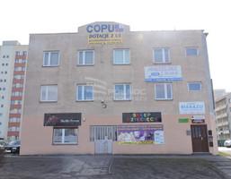 Biuro na sprzedaż, Radom Młodzianów, 376 m²