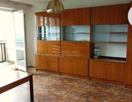 Kawalerka na sprzedaż, Radom Gołębiów, 32 m²