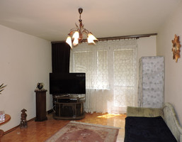 Mieszkanie na sprzedaż, Radom Zamłynie, 64 m²