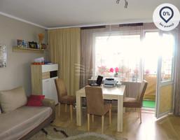 Mieszkanie na sprzedaż, Radom Południe, 81 m²