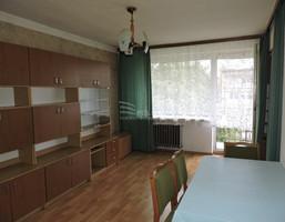 Mieszkanie na sprzedaż, Radom Śródmieście, 35 m²