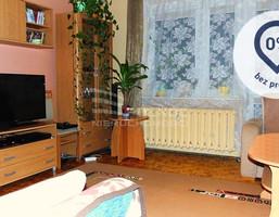 Mieszkanie na sprzedaż, Radom Nad Potokiem, 70 m²