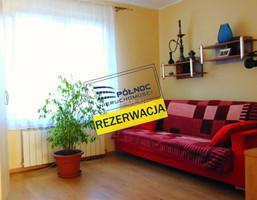 Mieszkanie na sprzedaż, Radom Kaptur, 40 m²