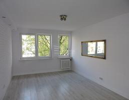 Mieszkanie na sprzedaż, Radom Osiedle XV-lecia, 38 m²