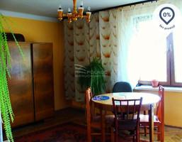 Mieszkanie na sprzedaż, Radom Osiedle XV-lecia, 55 m²