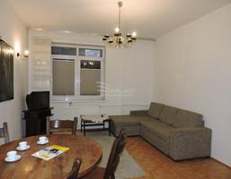 Mieszkanie na sprzedaż, Radom Śródmieście, 53 m²