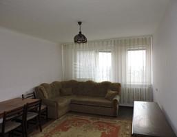 Mieszkanie na sprzedaż, Radom Osiedle XV-lecia, 42 m²