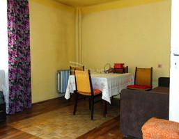 Mieszkanie na sprzedaż, Radom Osiedle XV-lecia, 54 m²