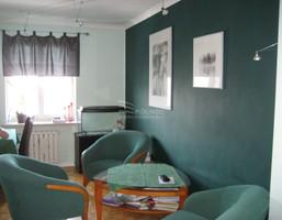 Mieszkanie na sprzedaż, Ostrołęka Ludwika Krzywickiego, 85 m²