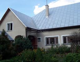 Dom na sprzedaż, Białobrzeg Bliższy, 225 m²