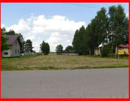 Działka na sprzedaż, Obierwia, 3000 m²
