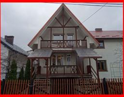 Dom na sprzedaż, Ostrołęka, 125 m²