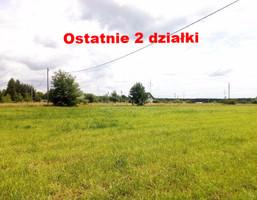 Działka na sprzedaż, Laskowiec, 1800 m²