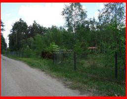Działka na sprzedaż, Durlasy, 3000 m²