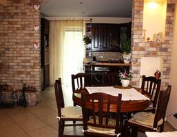 Dom na sprzedaż, Bystrzyca Górna, 140 m²