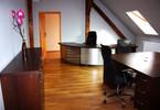 Biuro do wynajęcia, Świdnica, 69 m²