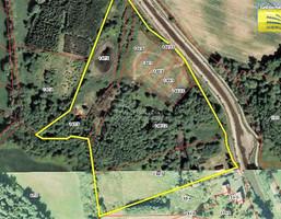 Działka na sprzedaż, Krasin, 48200 m²