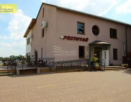 Lokal użytkowy na sprzedaż, Szczutowo, 1100 m²