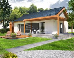 Dom na sprzedaż, Zielonczyn, 100 m²