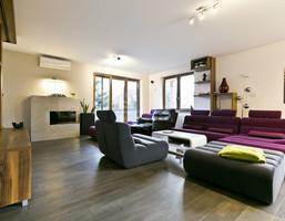 Mieszkanie na sprzedaż, Niemcz, 100 m²