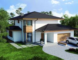 Dom na sprzedaż, Niemcz, 181 m²