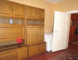 Dom na sprzedaż, Suponin, 130 m²