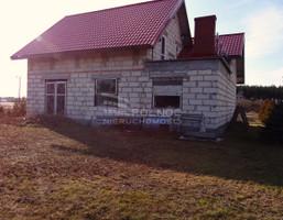 Dom na sprzedaż, Zamość, 170 m²
