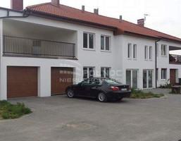 Mieszkanie na sprzedaż, Niemcz Wojciecha Kossaka, 82 m²