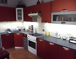 Mieszkanie na sprzedaż, Bydgoszcz Stare Miasto, 113 m²