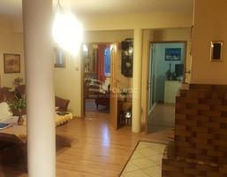Dom na sprzedaż, Wierzchucinek, 260 m²
