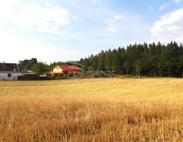 Działka na sprzedaż, Osówiec, 3290 m²