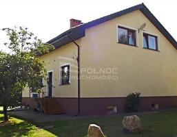 Dom na sprzedaż, Niemcz, 327 m²