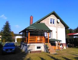 Dom na sprzedaż, Bydgoszcz, 90 m²