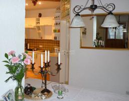 Dom na sprzedaż, Bydgoszcz Jachcice, 240 m²