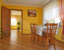 Dom na sprzedaż, Bydgoszcz Osowa Góra, 284 m²